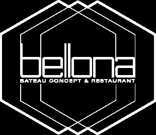 Bateau Bellona - Salle événementielle - Restaurant - Lyon Confluences